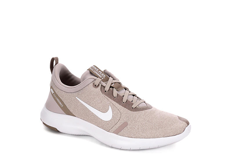 sports shoes 8d7f9 8201f Nike Womens Flex Experience Rn 8 - Tan