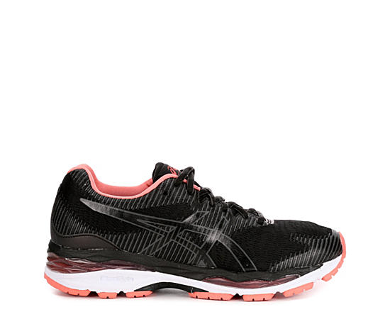 Womens Gel-ziruss 2 Running Shoe