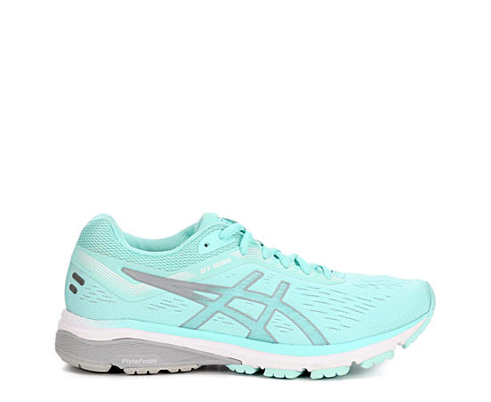 Womens Gt-1000 7 Running Shoe