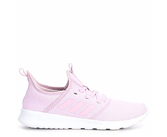 Womens Cloudfoam Pure