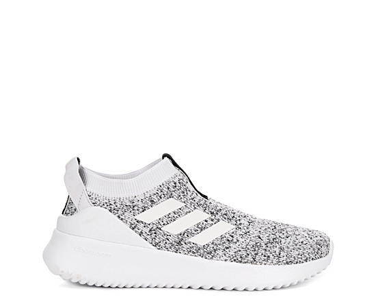 Womens Ultimafusion 2-tone Mesh