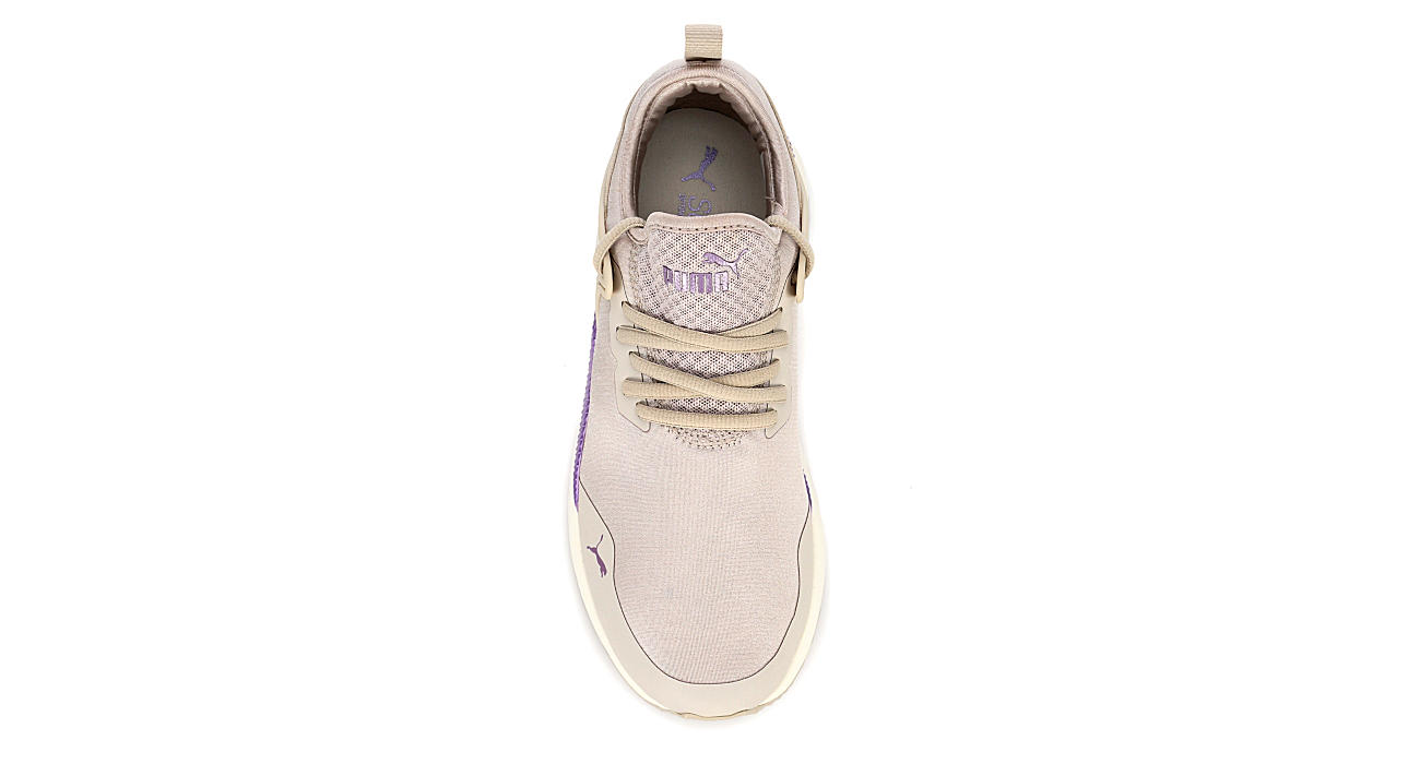 PUMA Womens Pacer Next Cage - GREY