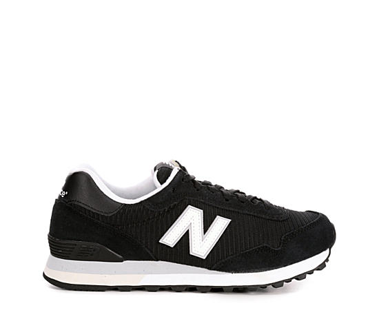newest f680b cb7fc New Balance Shoes & Sneakers | Rack Room Shoes