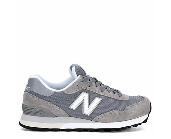 4f5dc0c0083a9 New Balance Shoes & Sneakers | Rack Room Shoes