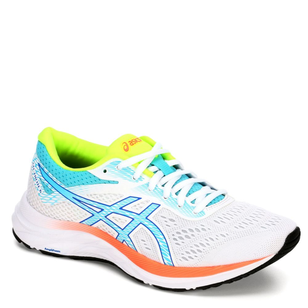 womens asics gel excite 6