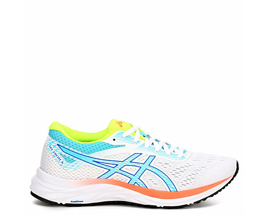 Womens Gel-excite 6 Running Shoe