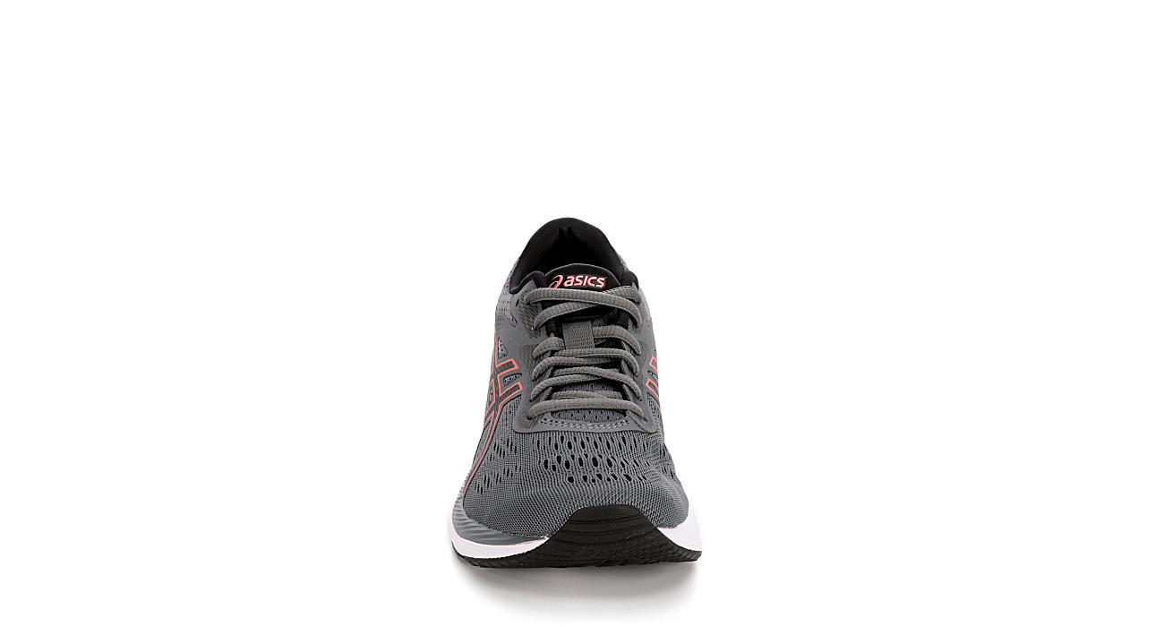 ASICS Womens Gel-excite 6 - GREY