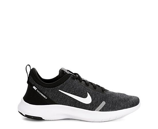 Womens Flex Experience Rn 8 Running Shoe