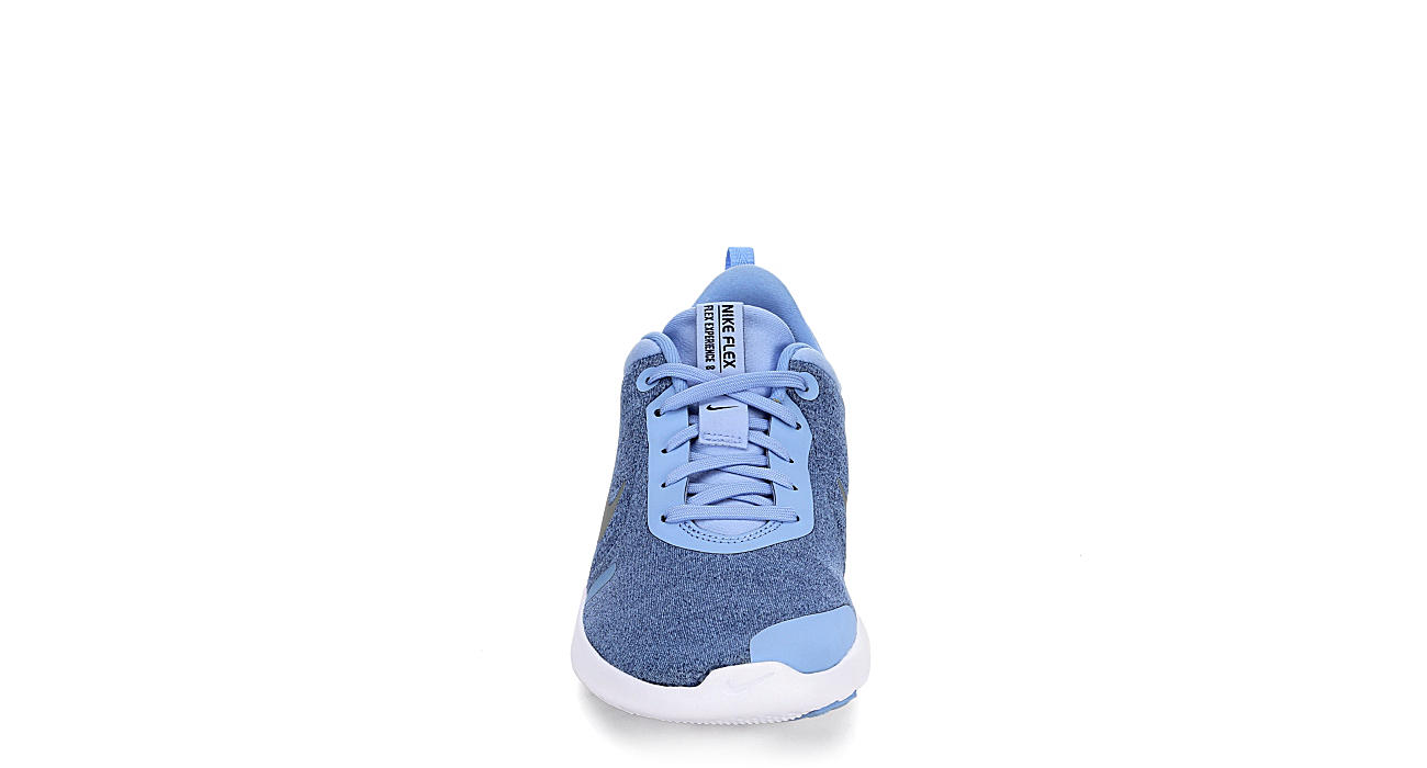 41afc6996c4 Nike Womens Flex Experience Rn 8 - Pale Blue