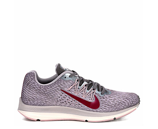 nike. Womens Zoom Winflow 5 f2984f9ddc