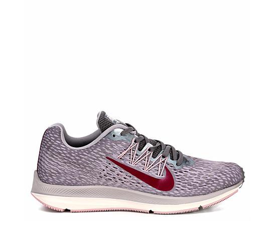 Women s Running Shoes  199b3464a39