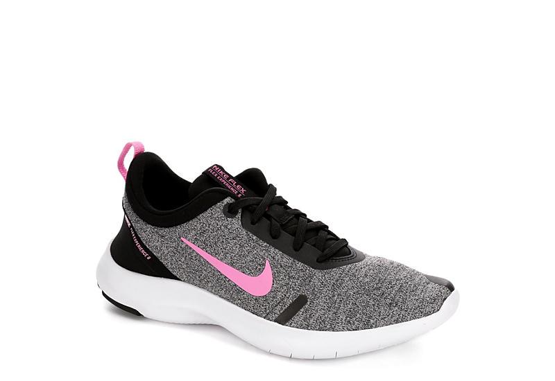 best service b4c44 03fa7 Nike Womens Flex Experience Rn 8