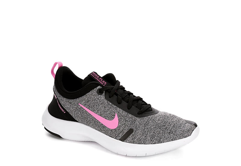 2d7107a3f1a5 Nike Womens Flex Experience Rn 8 - Platinum