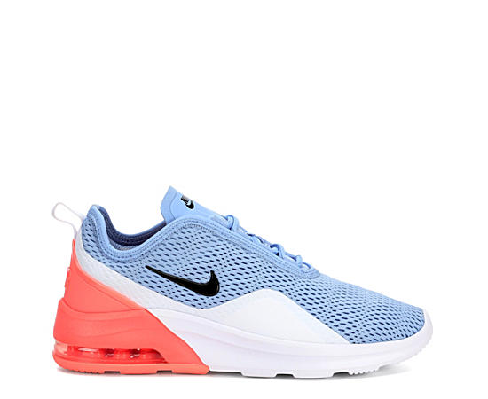 Womens Air Max Motion 2