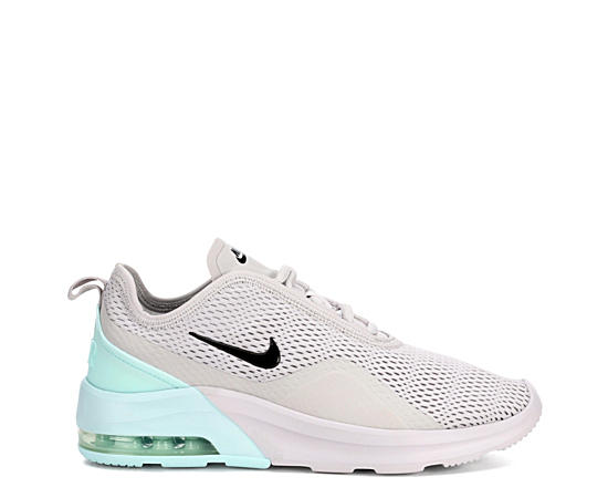 sale retailer c85fb b44a0 Womens Air Max Motion 2