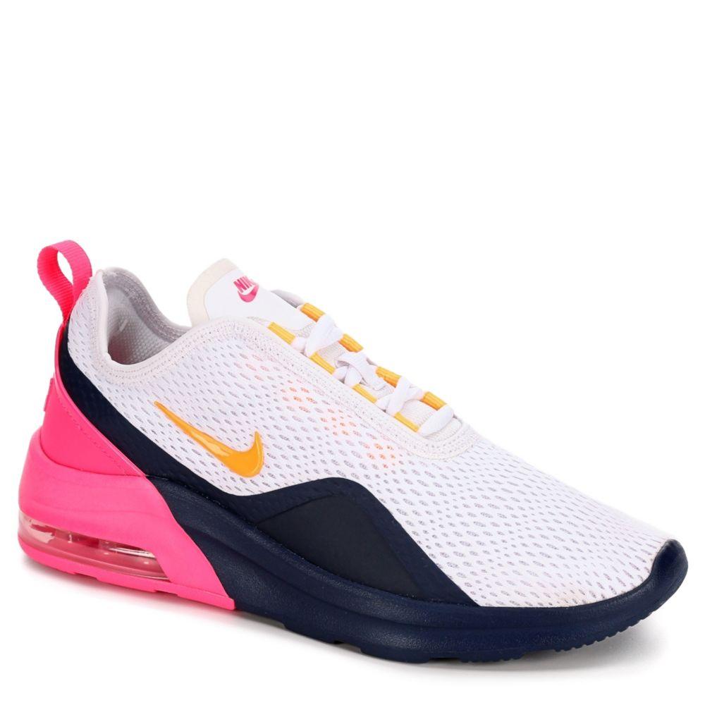 womens nike air max sneakers