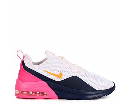43b21bd90b20 Womens Air Max Motion 2