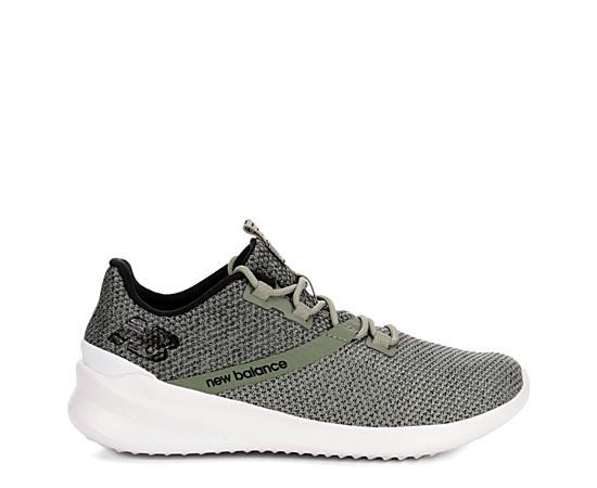 6c0e16f6d17 Women s Running Shoes