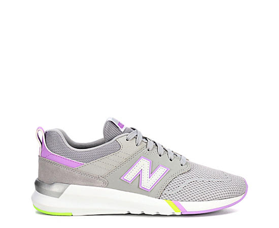 newest 3dba7 9cf18 New Balance Shoes & Sneakers | Rack Room Shoes