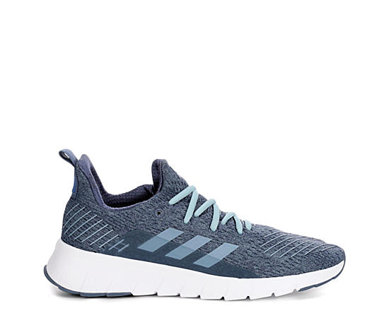 ecad9efe621 adidas Shoes