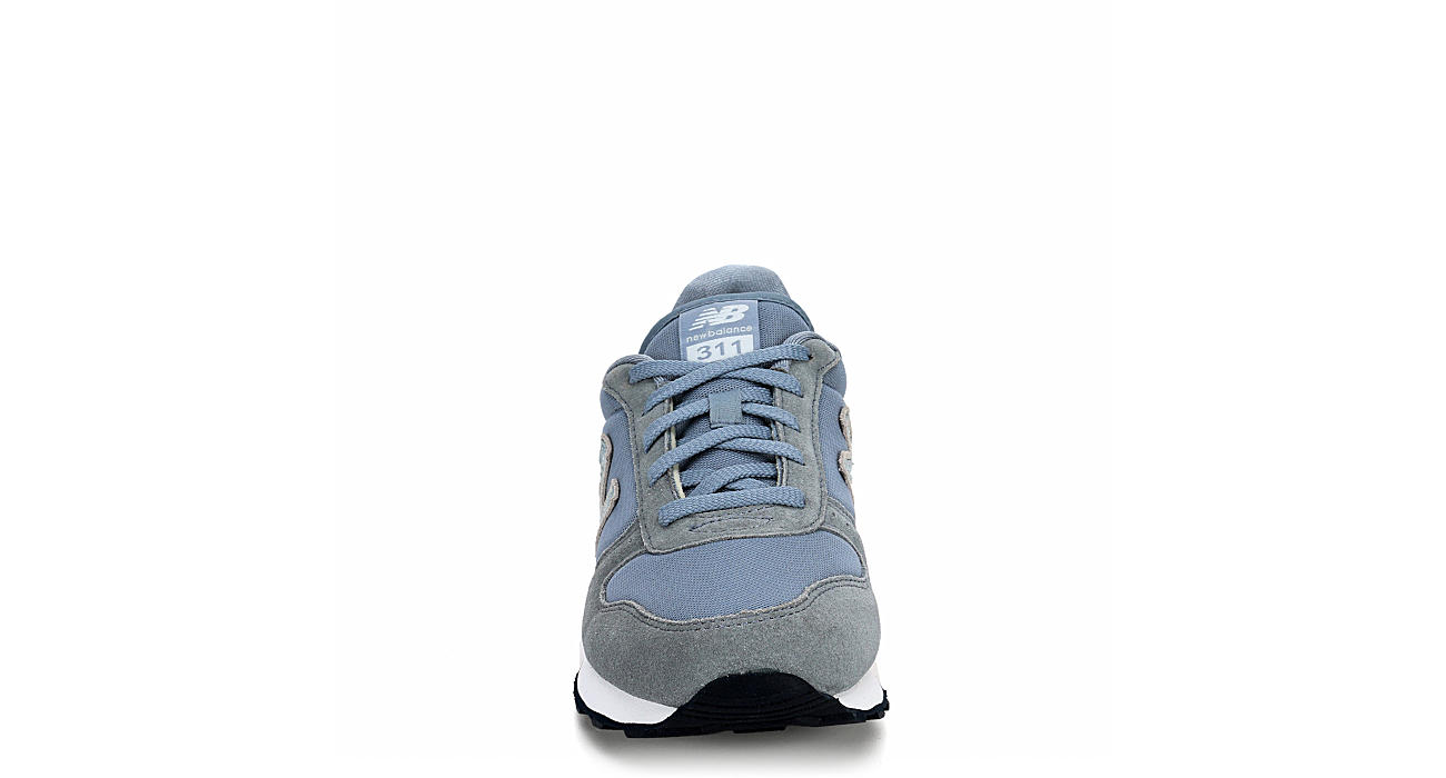 NEW BALANCE Womens Wl311v1 - PALE BLUE