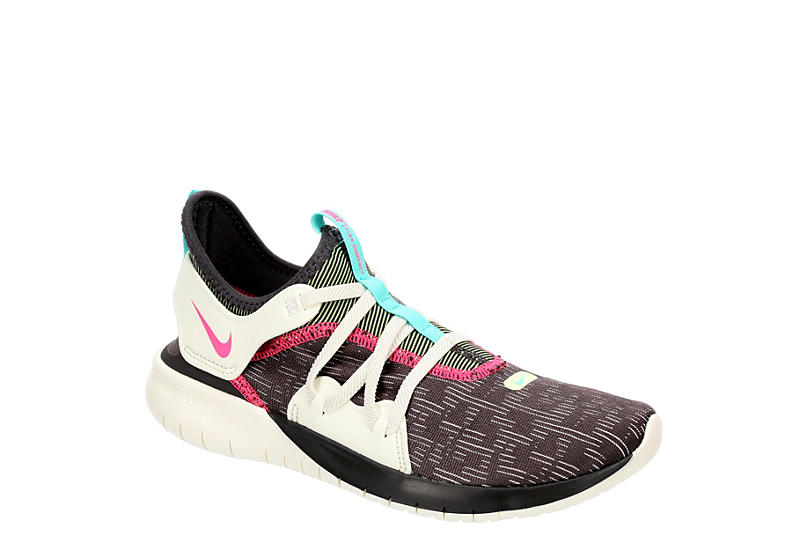 3035f115f9277 Nike Womens Flex Contact 3 - Grey