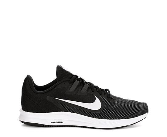 Womens Downshifter 9 Running Shoe