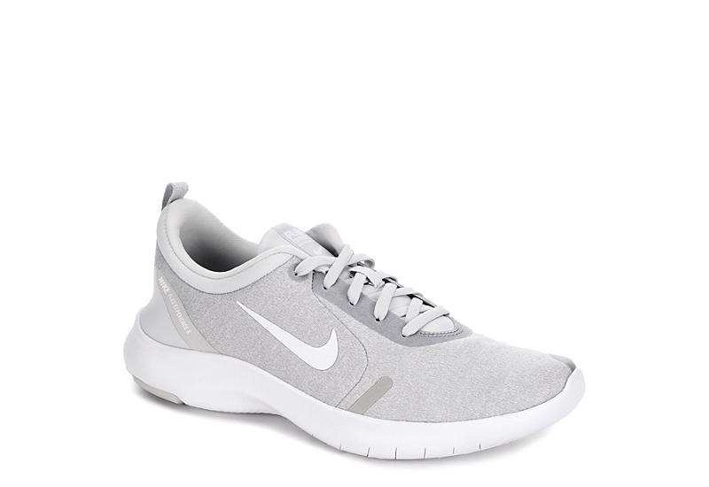 ad3e2af61f716 WHITE NIKE Womens Flex Experience Rn 8