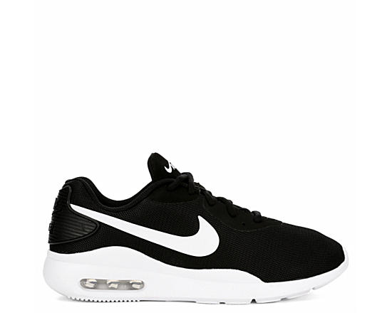 quality design 4e3ad 07f49 Womens Air Max Oketo
