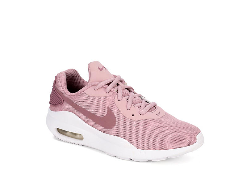 new nike air max women