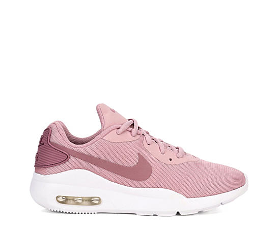 06b908ee9100 Womens Air Max Oketo