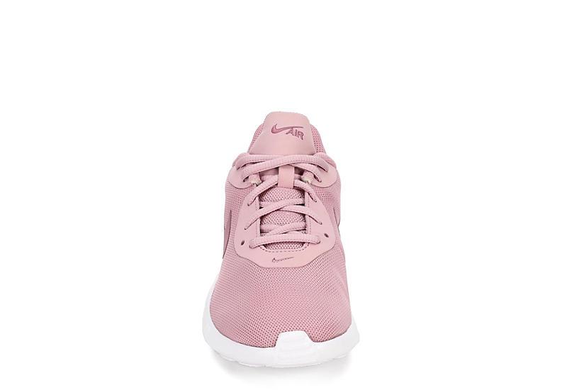 Nike Air Max Oketo Women's Cross Training Shoes Plum Chalk