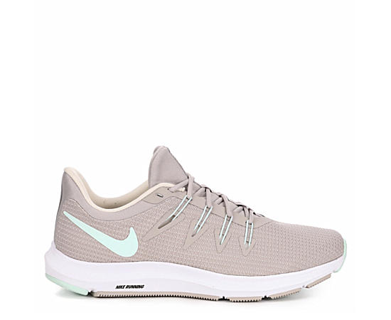 7babbbdf9 Nike Shoes