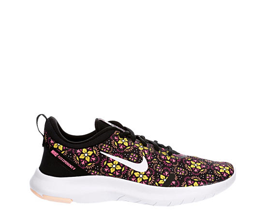 Womens Flex Exerience Rn 8 Running Shoe