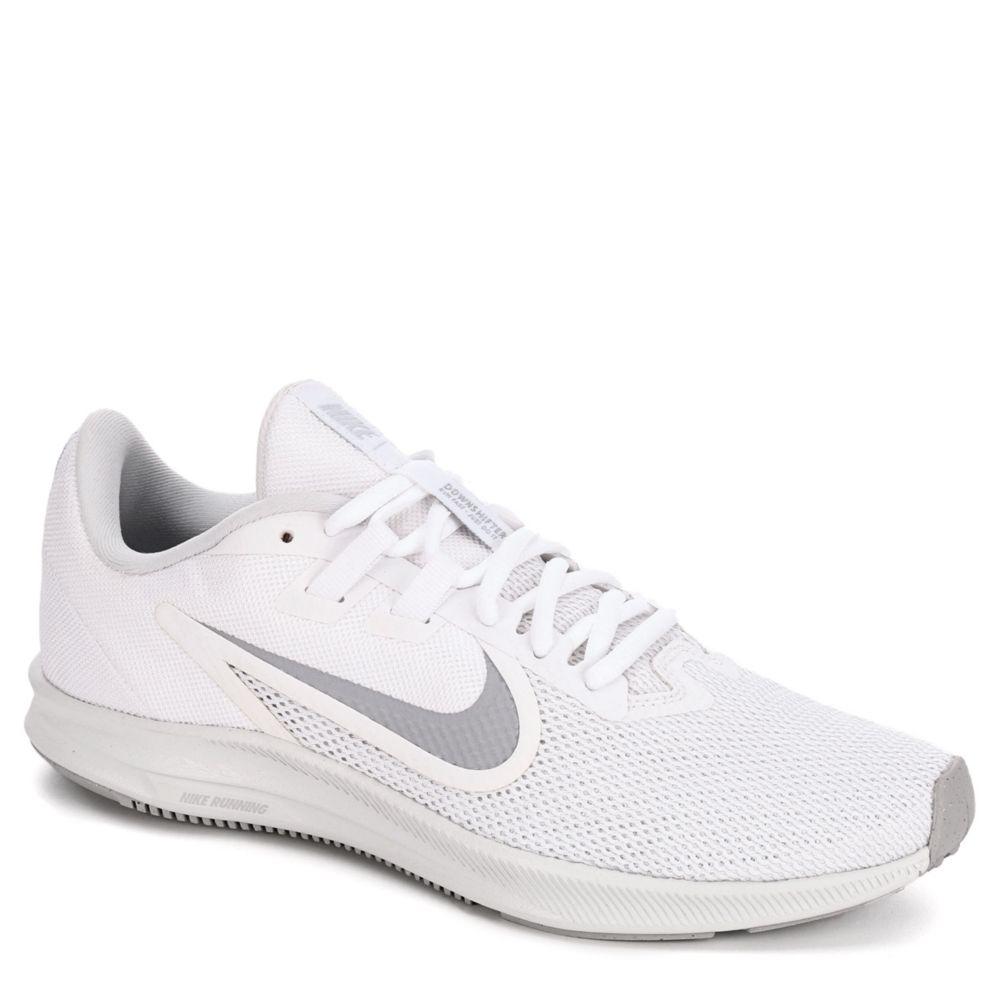 all white women nike shoes