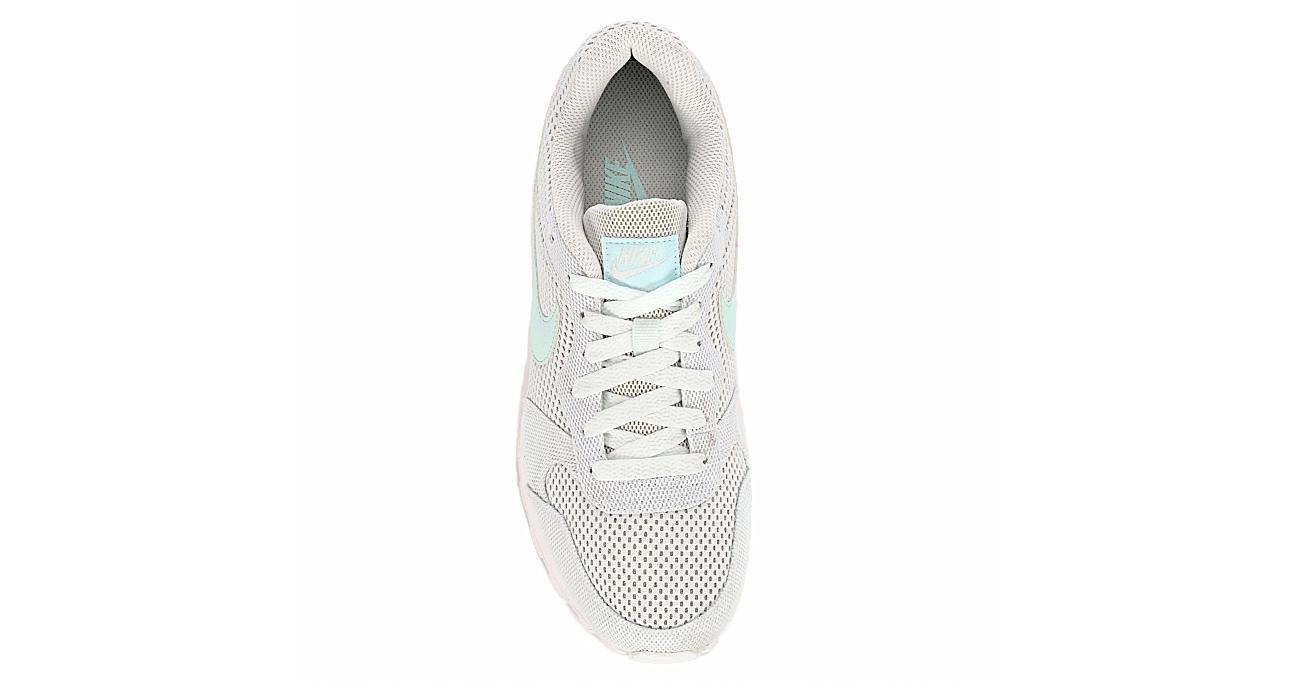 NIKE Womens Md Runner 2 Se - AQUA