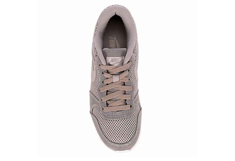 NIKE Womens Md Runner 2 Se - STONE