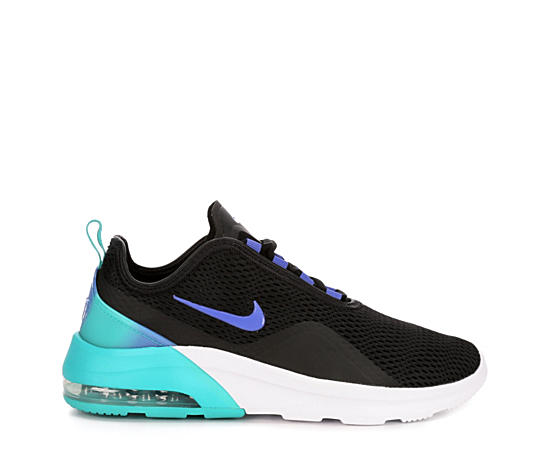 505b736ae35f nike. Womens Air Max ...