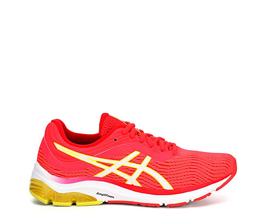 e08faf95bf5 ASICS Shoes, Sneakers & Slides | Rack Room Shoes