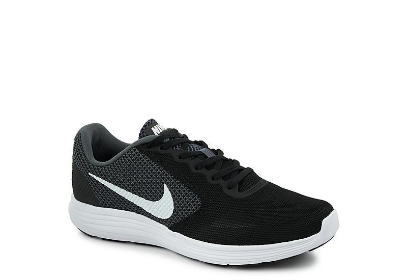 Nike Mens Revolution 3