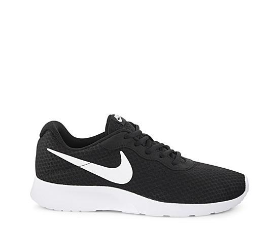 Men s Sneakers 49eca4475f25f