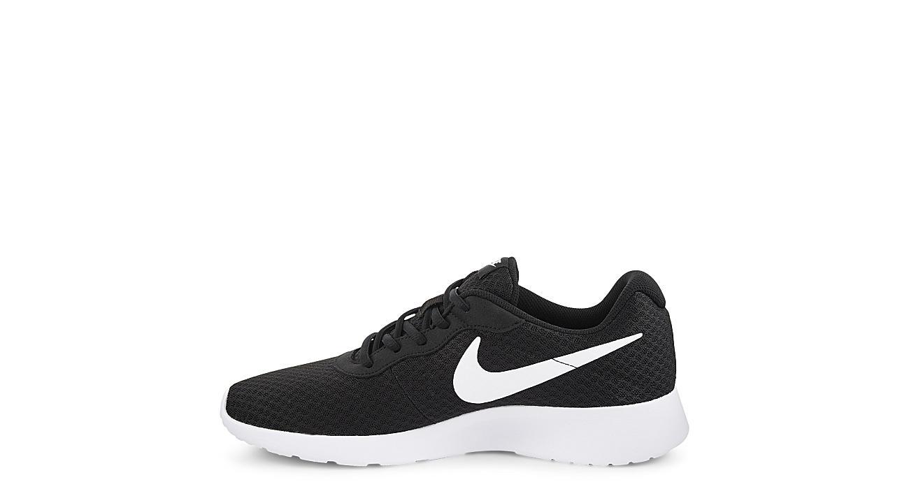 Nike Mens Tanjun