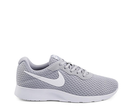 rack room gray nike shoes tanjung women's cowboy rain 930590