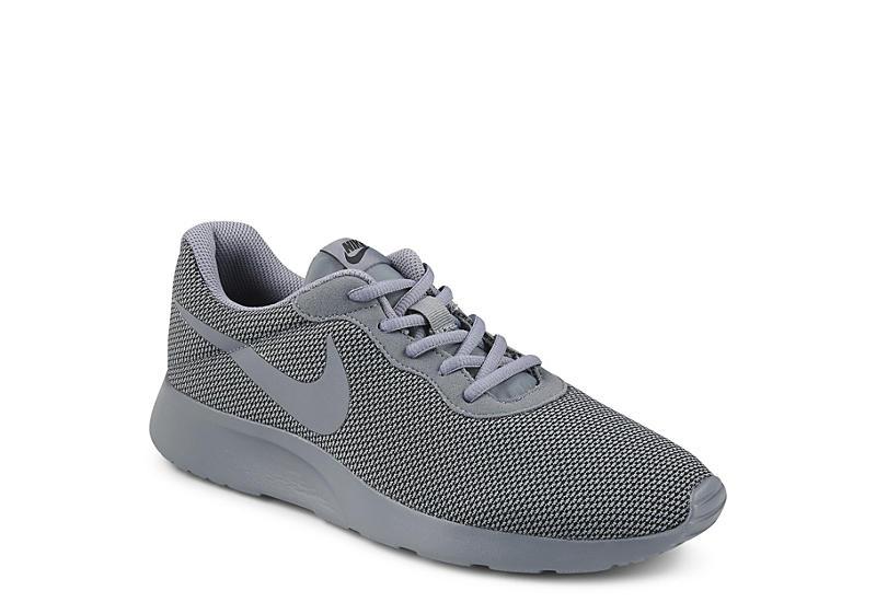 5596e4110798 Nike Mens Tanjun.  59.99. DARK GREY