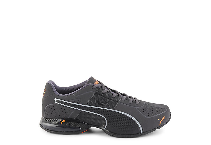 PUMA Mens Cell Surin 2 Sneaker - GREY