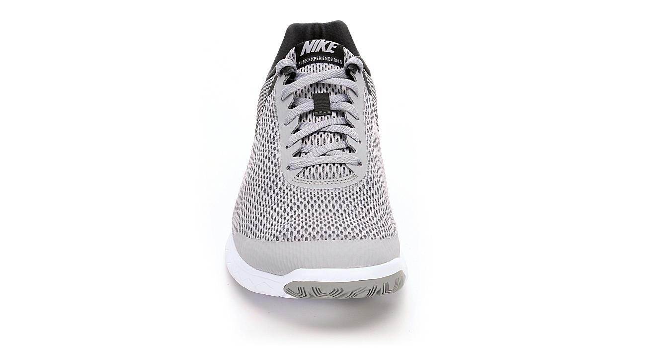 Nike Mens Flex Experience Run 6