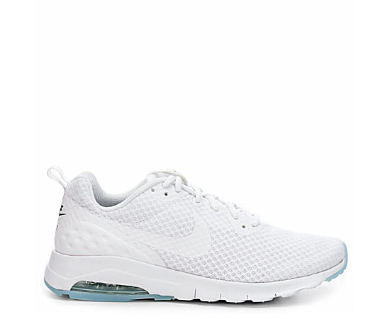 Mens Air Max Motion Lw