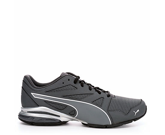 Mens Tazon Modern Sl