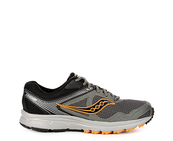 Mens Cohesion Tr 10