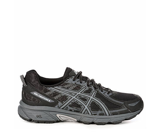 Mens Gel Venture 6 Trail Running Shoe
